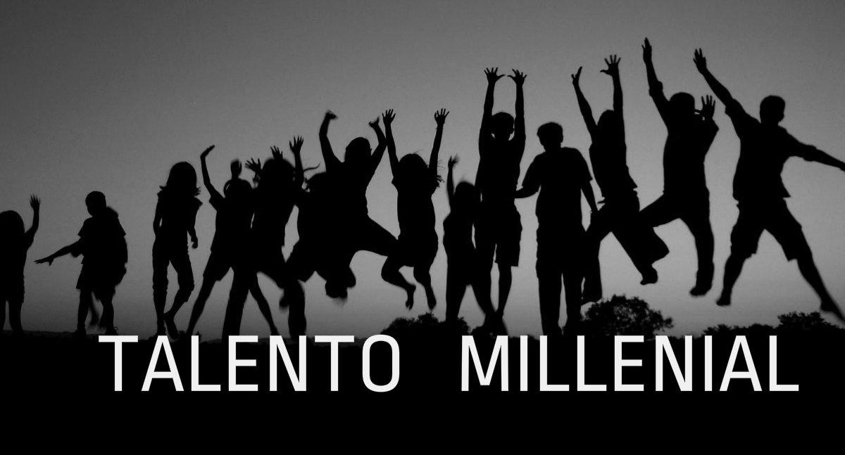 millenial